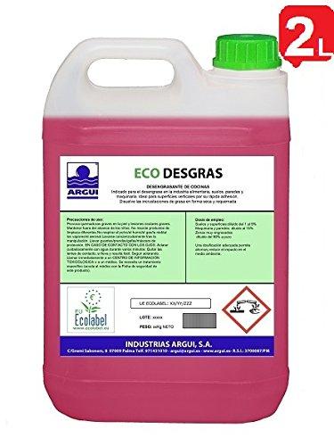 ecodesgras-2-l-ecolabel-desengrasante-profesional-ecologico-limpieza-ecologica
