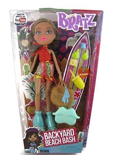 bratz-yasmin-backyard-beach-bash-doll