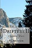 Drifters II