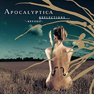 Reflections (Revised Version) (Limited Edition Digipack) (CD+DVD)