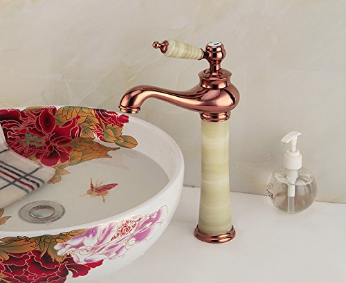 cuey-new-decoration-europe-style-rereo-bronze-jade-rose-gold-mix-hot-and-cold-water-bathroom-basin-f