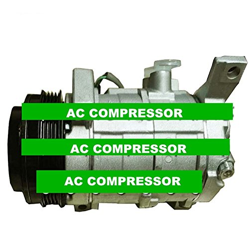gowe-ac-compresor-pour-voiture-chevrolet-1500-2500hd-3500hd-pour-voiture-hummer-h3-53l-78377-471-031