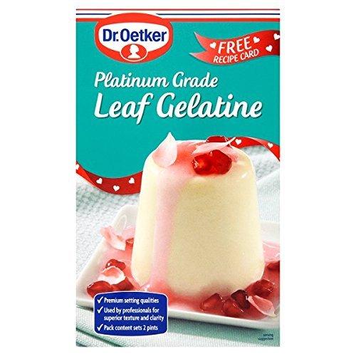 dr-oetker-fine-feuille-gelatine-6-x-13g