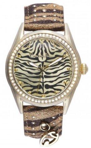 Braccialini BRD700S1TIG_wt Women's Wristwatch
