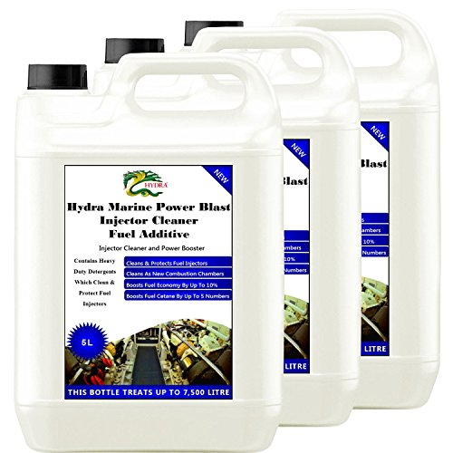 diesel-fuel-additive-hydra-marine-power-blast-injector-cleaner-3-pack-of-5-litres-dose-11500-legally