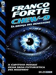 Chew-9: Chew-9 1