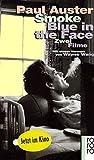 Smoke / Blue in the Face: Zwei Filme