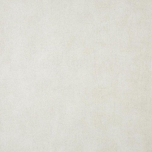 caselio-65211032-carta-da-parati-di-imitazione-al-modello-stucco-con-fondo-rosso-lampone-macchie-cil