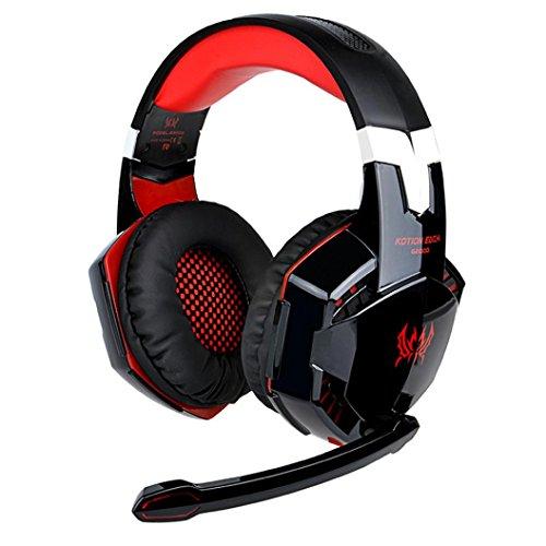headset-headphones-uexpectating-new-kotion-each-g2000-over-ear-game-gaming-headphone-headset-earphon