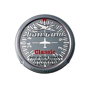 Ariland - Cire Hairgum Classic 40 Ml
