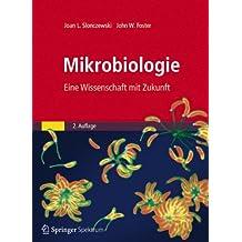 Mikrobiologie: Eine Wissenschaft mit Zukunft