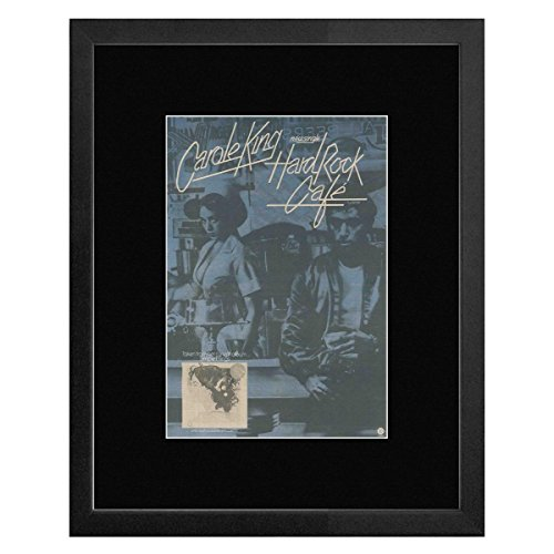 carole-king-hard-rock-cafe-framed-mini-poster-378x262cm