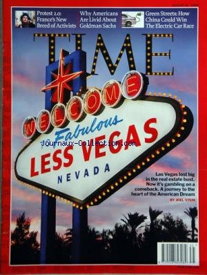 time-no-35-du-31-08-2009-to-fabulous-less-vegas-nevada-las-vegas-by-joel-stein-protest-20-frances-ne