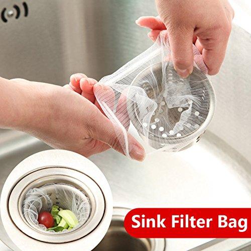 aliciashouse-30pcs-sink-filter-bag-food-residue-garbege-filter-strainer-bag-net-kitchen-tool