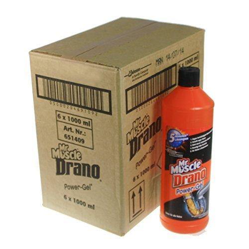 drano-power-gel-6-flaschen-x-1-liter-by-diversey