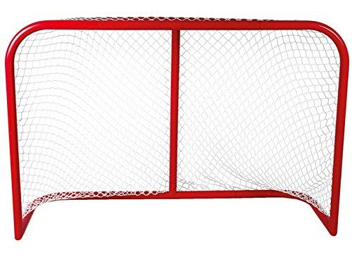 ATOM Sports Eishockey Tor 183x122x66 cm Streethockey, Street Inline, Hockeytor aus Finnland