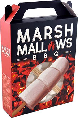 Vero Marshmallows BBQ 250g