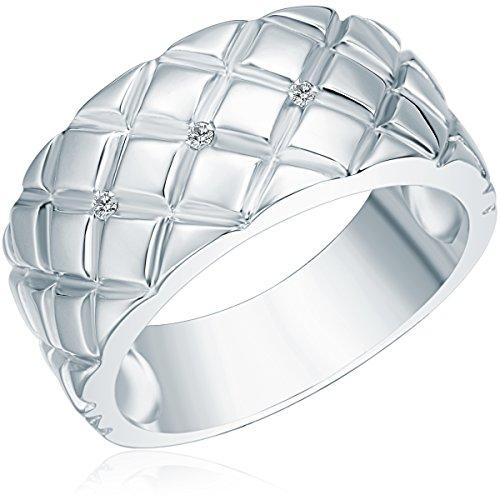 secret-diamonds-anillo-925-plata-esterlina-complementos-de-mujer-en-diferentes-tamanos-anillo-de-pla