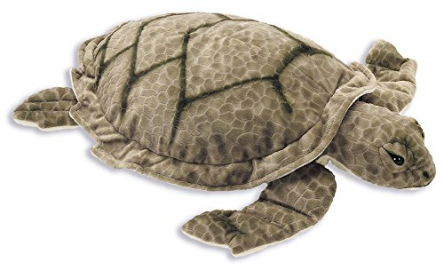 Katerina Prestige - Giant Tortoise Figure, pe0165