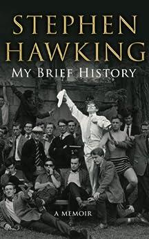 My Brief History von [Hawking, Stephen]