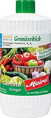 fertilizzante-mairol-per-verdure-1000-ml
