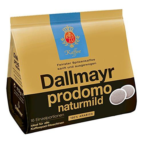 pastillas-de-cafe-de-madera-de-prodomo-dallmayr-suave-de-granos-de-cafe-pad-suave-suave-con-16-pads