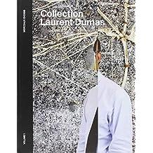 Collection Laurent Dumas - Morceaux choisis - Volume 1