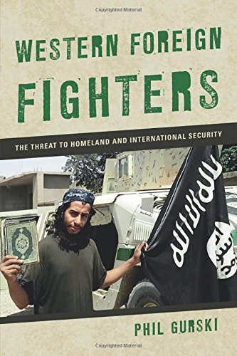western-foreign-fighters