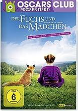 Der Fuchs und das Mädchen (Einzel-DVD) hier kaufen