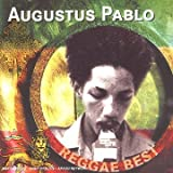Reggae Best by Augustus Pablo