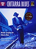Best Chitarre Blues - Chitarra blues. Livello base. Con CD Audio Review