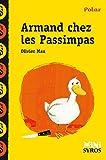 """Afficher """"Armand chez les Passimpas"""""""