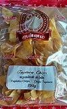 Annam Topioka Chips topika tapioka-200g Cassava chips, tapioca chips, south Indian chips, Annam, 200g