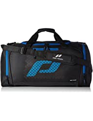 Pro Touch Teambag Force Sporttasche
