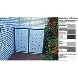 suchergebnis auf f r balkon gartenshop gartenh user aufbewahrung garten. Black Bedroom Furniture Sets. Home Design Ideas