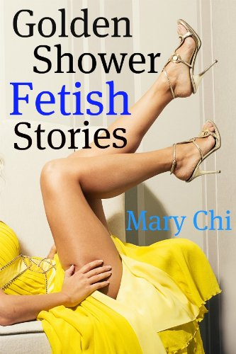 fetish and stories