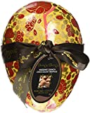 Booja Booja Hazelnut Crunch Large Easter Egg 138g