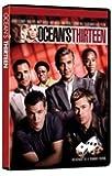 Ocean's Thirteen [DVD] [2007]