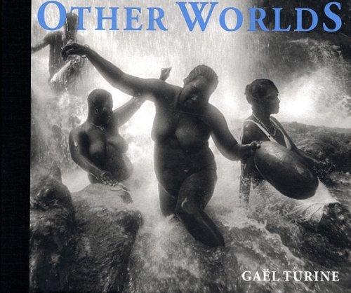Other Worlds: Edition bilingue français-anglais