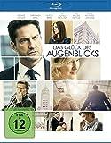Das Glück des Augenblicks [Blu-ray]