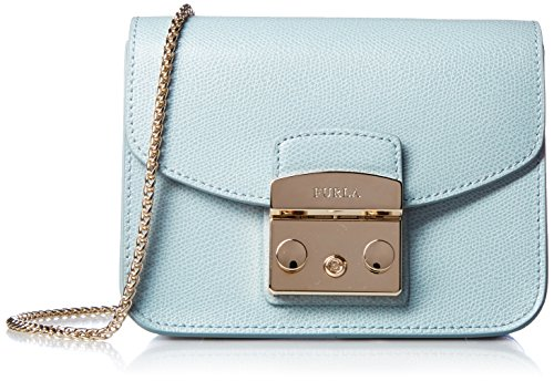 Furla-Metropolis-Mini-Crossbody-light-blue