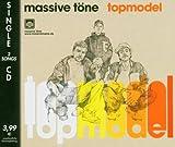 Topmodel (2track)