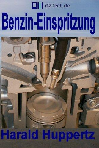 benzin-einspritzung-kfz-technik