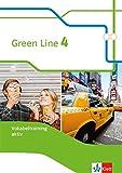 ISBN 3128343349