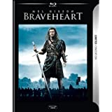 Braveheart - Limited Cinedition