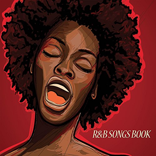 R&B Songs Book
