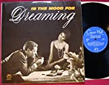 Alfred Scholz & His Orchestra - In The Mood For Dreaming - 12