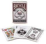 ufficiale delle WSOP - World Series of Poker - Tournament Edition carte da gioco Official WSOP - World Series of Poker - Tournament Edition playing cards