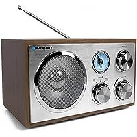 Amazon.de | Küchenradios