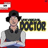 Una Visita al Doctor